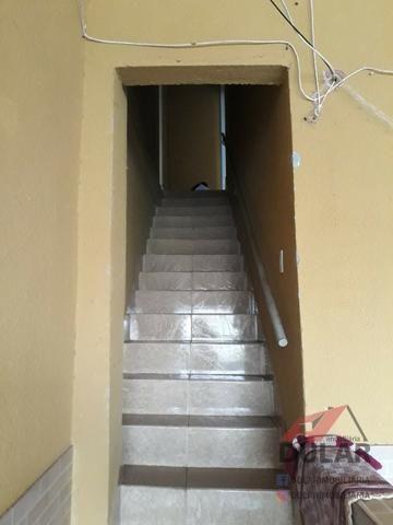 Aluga-se QR 425 Conjunto 07 Casa 12 - Foto 2