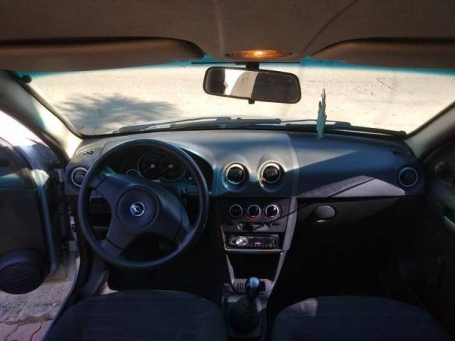 Chevrolet PRISMA  Sed. Maxx/ LT 1.4 8V ECONOF. 4p - Foto 7