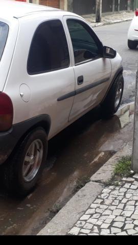 Corsa 99 - Foto 3