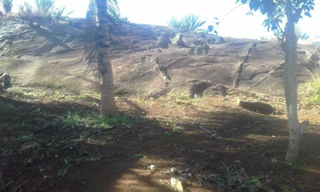 Vendo Terreno de 560m2 em Guarapari-ES - Foto 2