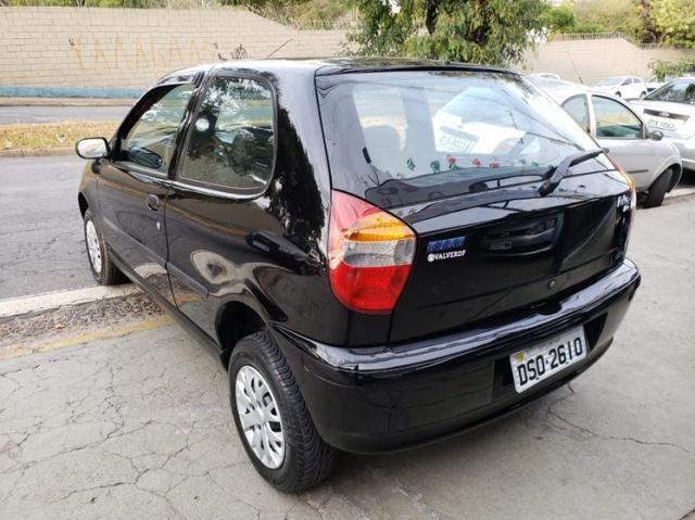 FIAT PALIO 2006/2006 1.0 MPI EX FIRE 8V FLEX 2P MANUAL - Foto 4