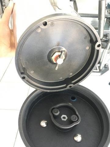 Liquidificador baixa rotação - Foto 2