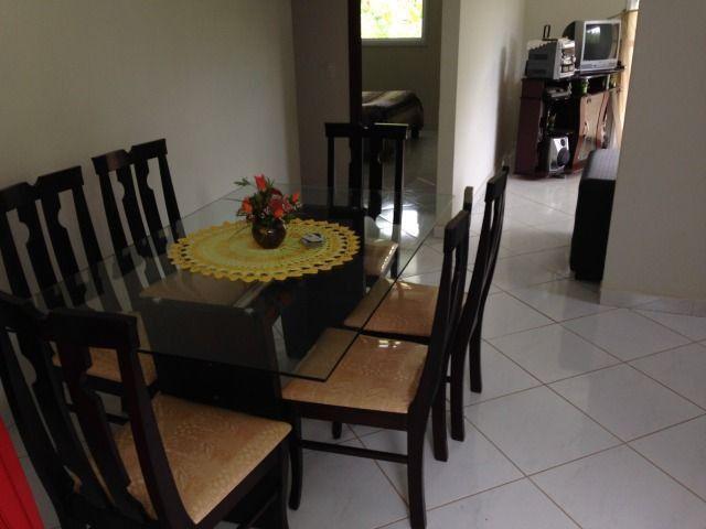 Propriedade de 5.000 m² em Cabeça Quebrada, Guarapari - Foto 12