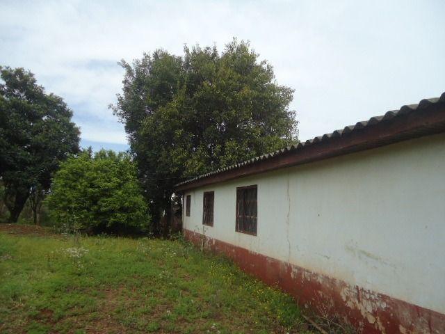 (CA1109) Casa em Entre Ijuis, RS - Foto 7