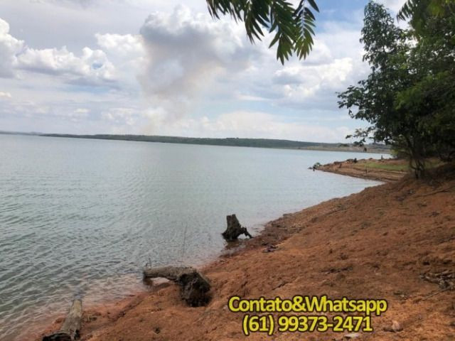 Lago Corumbá IV - Foto 19