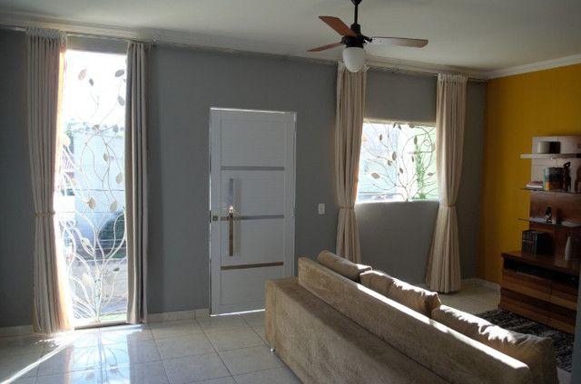 Casa 3 quartos com suíte no bairro Santa Mônica - Foto 13