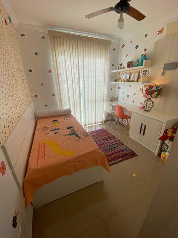 Apartamento Maravilhoso ( Imperdível ) - Foto 10