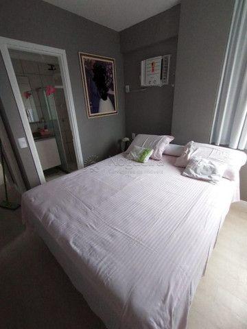 Aflitos, 03 quartos, 01 vaga, 75 m2 - Foto 5