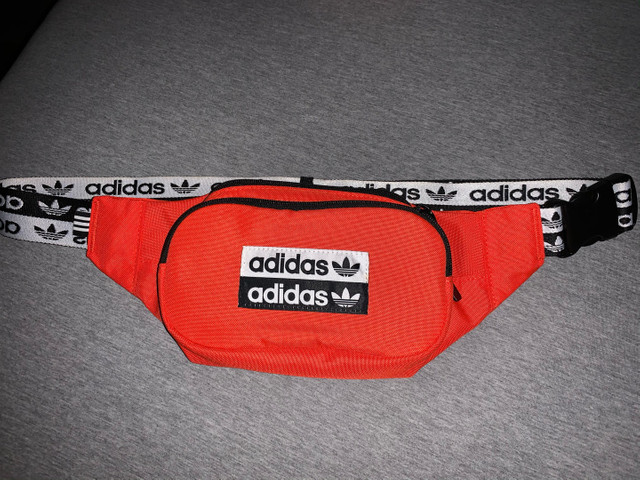 Pochete Adidas - Foto 3