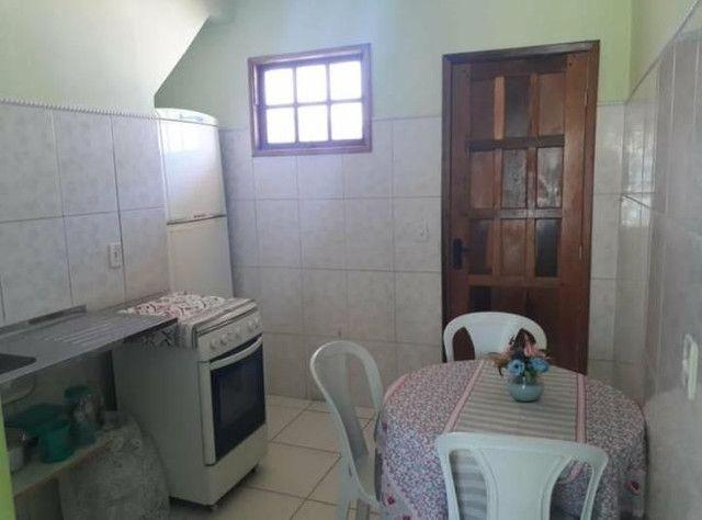 Casa a 10 minutos *De Carro* de Cabo Frio - Foto 10