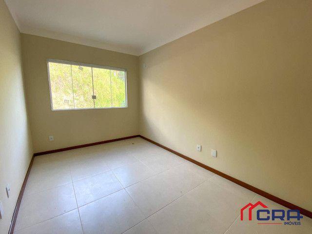 Casa com 3 dormitórios à venda, 168 m² por R$ 590.000,00 - Morada da Colina - Volta Redond - Foto 6