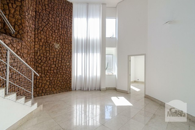 Apartamento à venda com 5 dormitórios em Caiçara-adelaide, Belo horizonte cod:328770 - Foto 2