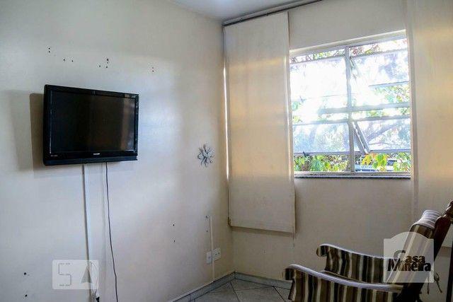 Apartamento à venda com 3 dormitórios em Carlos prates, Belo horizonte cod:328759 - Foto 12