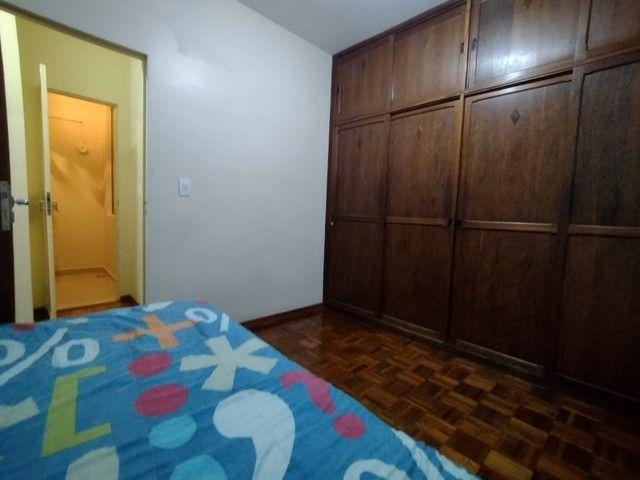 RM Imóveis vende apartamento com layout diferenciado, 03 Quartos no Padre Eustáquio! - Foto 15