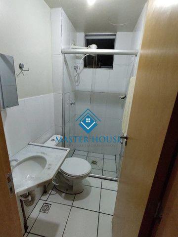 Apartamento Padrão à venda em Goiânia/GO - Foto 9