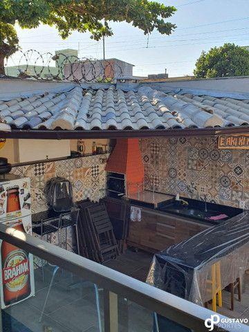 Casa 4 quartos, excelente localização à venda, Perocão, Guarapari/ES. - Foto 16