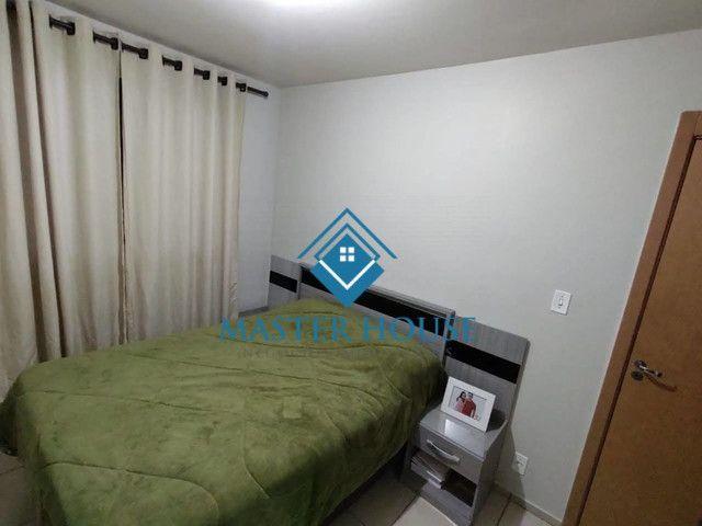 Apartamento Padrão à venda em Goiânia/GO - Foto 4