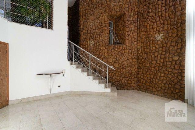 Apartamento à venda com 5 dormitórios em Caiçara-adelaide, Belo horizonte cod:328770 - Foto 3