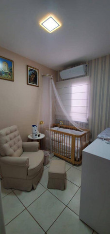 Casa com 2 dormitórios à venda por R$ 400.000 - 23 de Setembro - Várzea Grande/MT #FR 54 - Foto 9
