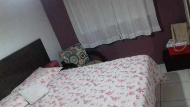 (AP1030) Apartamento na Avenida Ipiranga, Santo Ângelo, RS - Foto 3