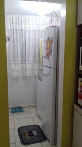 (AP1030) Apartamento na Avenida Ipiranga, Santo Ângelo, RS - Foto 14
