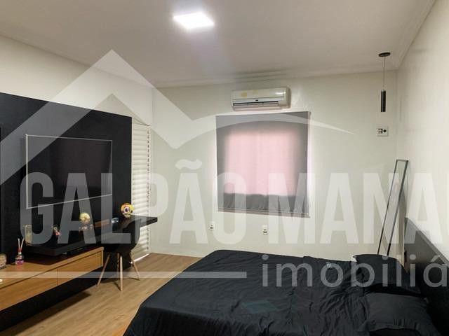 Casa - 3 quartos - Ponta Negra - CAV61 - Foto 9
