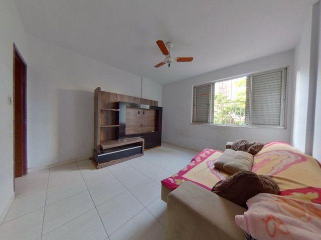 Apartamento à venda com 2 dormitórios em Setor oeste, Goiânia cod:43885