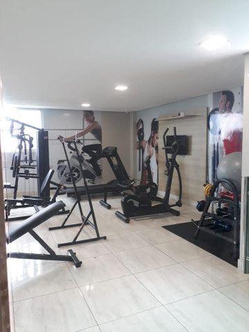 Apartamento 56m² R$250 mil - Foto 4