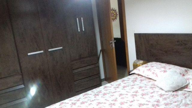 (AP1030) Apartamento na Avenida Ipiranga, Santo Ângelo, RS - Foto 4
