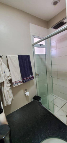 Casa com 2 dormitórios à venda por R$ 400.000 - 23 de Setembro - Várzea Grande/MT #FR 54 - Foto 6