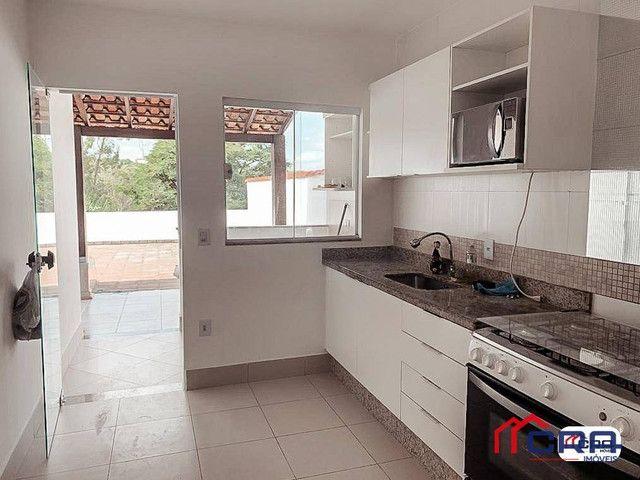 Casa com 3 dormitórios à venda, 170 m² por R$ 600.000,00 - Santa Rosa - Barra Mansa/RJ - Foto 3