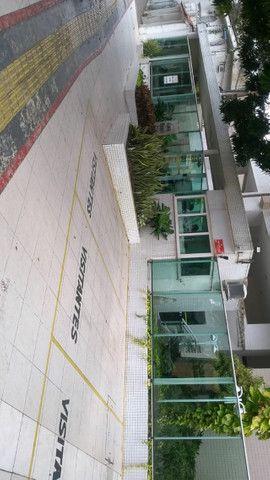 Apto no Torre Umari no Umarizal com met: 110mt² + informação: > - Foto 5