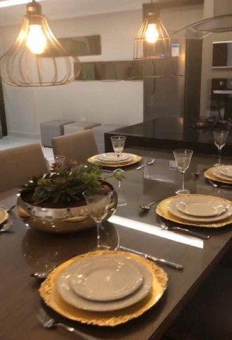 Apartamento no Bessa, 03 quartos - 9424 - Foto 7