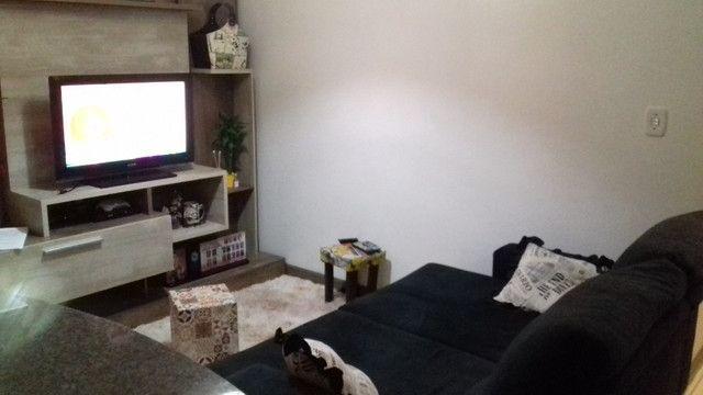 (AP1030) Apartamento na Avenida Ipiranga, Santo Ângelo, RS - Foto 9