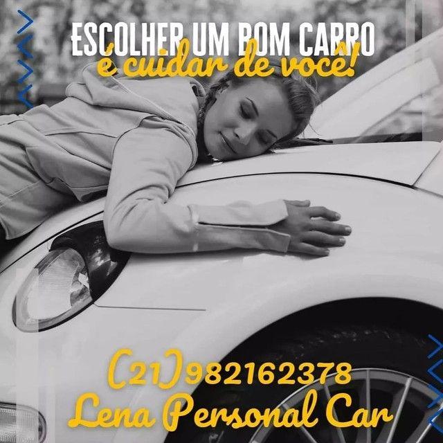 Corolla Gli 2020 Preto - Foto 12