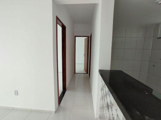 Apartamento Novo - *Barra do Ceará*. - Foto 6