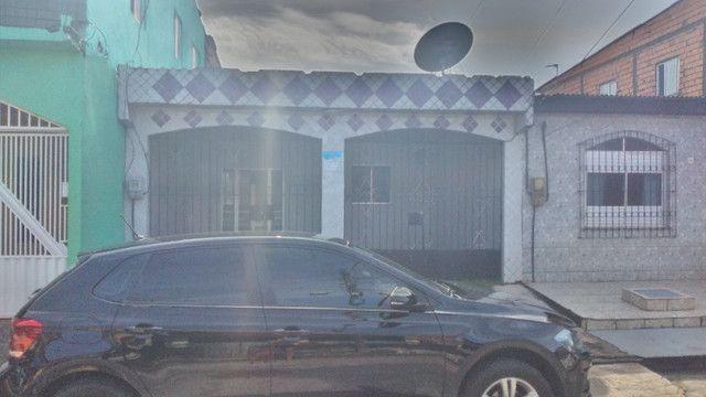 Aluga-se está casa  # mas informações so entrar em contato  - Foto 11