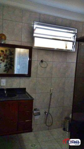 Casa com 3 dormitórios à venda, 113 m² por R$ 650.000,00 - Jardim Vila Rica - Tiradentes - - Foto 10