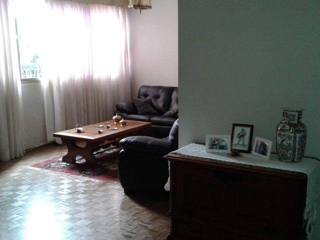 Lindo Apartamento Edifício Dona Zila Vila Santa Dorothéa - Foto 14