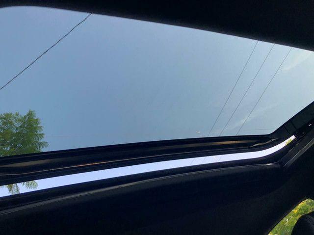 Vendo civic 2017 Touring 1.5 turbo   - Foto 9