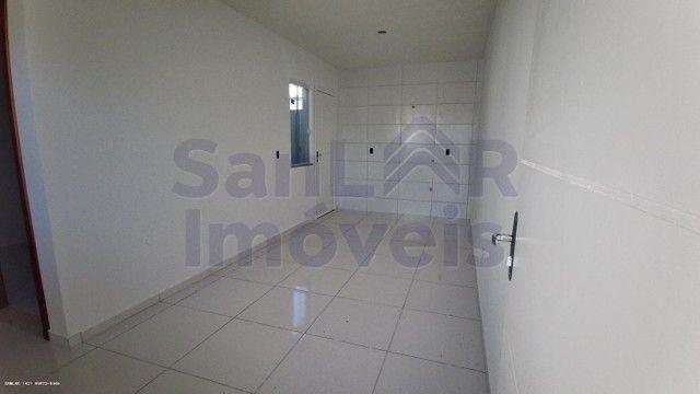 Casa para Venda em Ponta Grossa, São Francisco, 2 dormitórios, 1 banheiro, 1 vaga - Foto 8