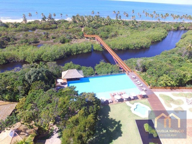 Casa com 6 quartos à venda, 400 m² por R$ 5.000.000 - Praia do Forte - Foto 4