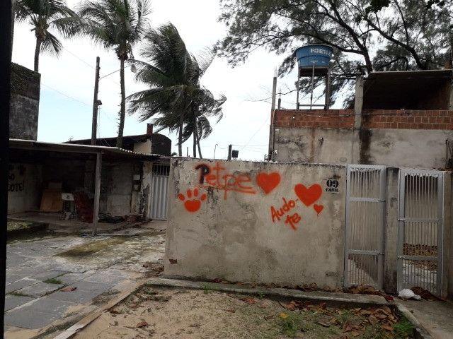 Jean Charles/Candeias: Beira mar , 360m2 . - Foto 20