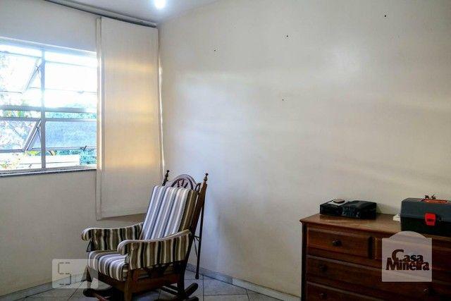 Apartamento à venda com 3 dormitórios em Carlos prates, Belo horizonte cod:328759 - Foto 7