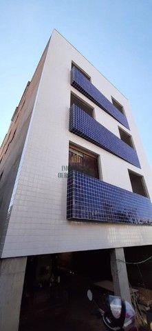 Apartamento com área privativa para venda no Bairro Serrano - Foto 10