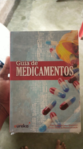 Kit de enfermagem - Foto 3