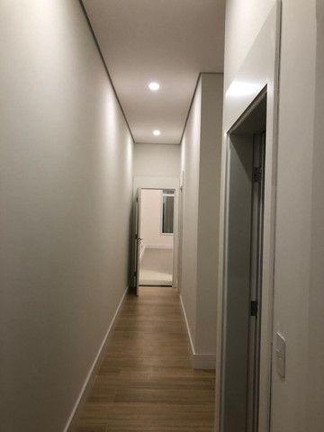 Casa com 3 quartos à venda, 203 m² por R$ 1.270.000,00 - Foto 15