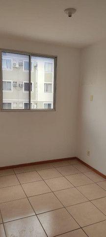 Alugo Apto de 2 quartos sendo 01 suite Centro de Cuiabá - Chapada Diamantina - Foto 7