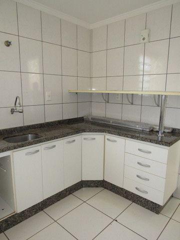 Apartamento para alugar com 3 dormitórios em Zona 03, Maringa cod:01165.001 - Foto 10