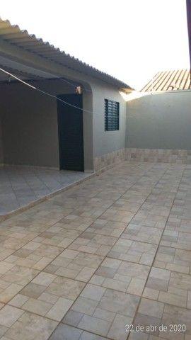 Casa com 3 dormitórios à venda, 184 m² por R$ 279.000,00 - Jardim Vânia Maria - Bauru/SP - Foto 6